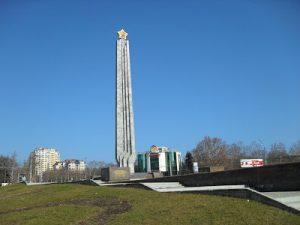 Visit Black Sea In Odessa Ukraine, Student Invitation to Ukraine zooming