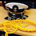 MARINE RATINGS AND DOCUMENT REQUIREMENTS