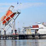 Study in Maritime Academy Ukraine