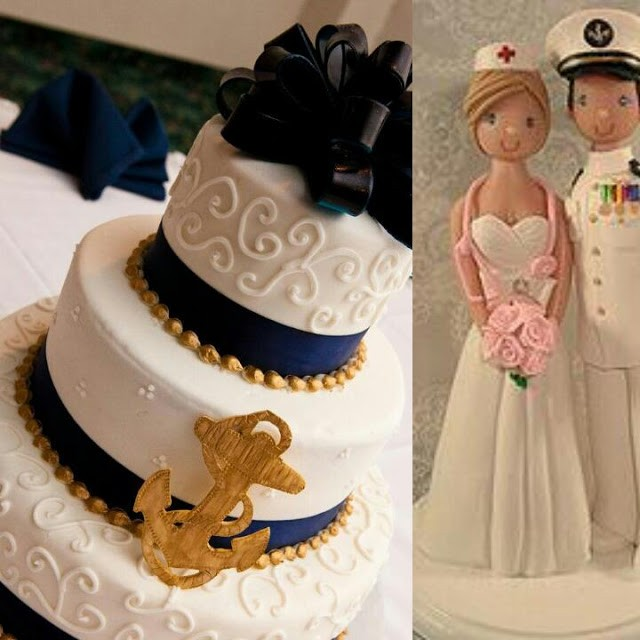 Four marriage factors a seafarer must consider while choosing a wife.