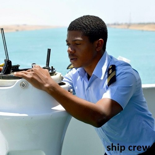 6 Things To Do During Preparation For Sea Voyage
