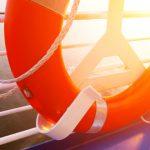 To work onboard tanker vessel as Engineer Officer