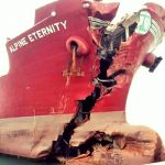 Why Most Ship Casualties Are Mainly Of Human Error And What Are The Human Errors ?