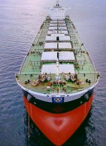 Easy way to pass ship annual survey