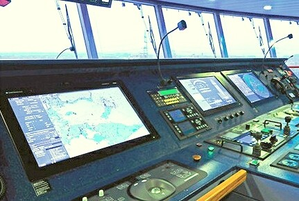 Navigation Rules You Need To Know