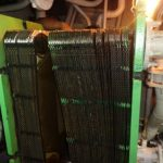 2 Main Types Of Heat Exchanger Use On board Ship