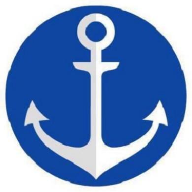 Maritime Jobs Recruitment websites