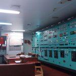 8 main reasons seamen quit sea jobs for onshore job