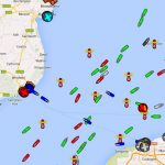Best Free ship tracking websites