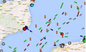 Best Free ship tracking websites