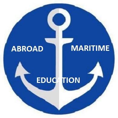 Marine education abroad