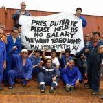 4 Main Seafarers Help desks to contact for help