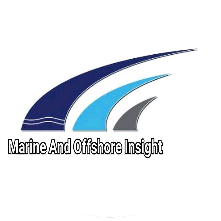 Marine and offshore insight webinar live chat