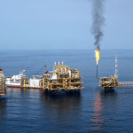 Solutions To Piracy And Oil Bunkering in Nigeria Waters