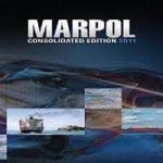 MARPOL QUIZ