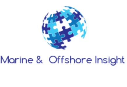 Marine and offshore insight crewing list