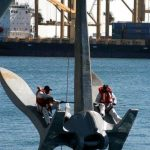 Life and health insurance - why it's important for seamen.