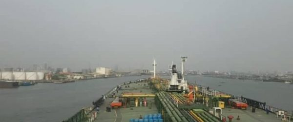 Lloyd's and IUA raised the security risk status of Persian Gulf and surrounding waterways