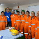 Hotline For Seafarers By IMB