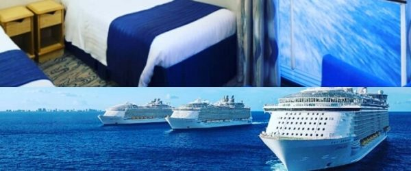 15 Tips to help you Choose Best Cruise Ship Cabin