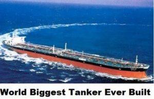 Important Points To Note About Gas testing Equipments on tanker Ships And Enclose space entry