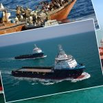 Reason Why Nigeria Illegal Bunkering, Pirates, others will double in coming years