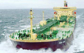 Job at sea : 4 Tips to Help You Choose A Good Shipping Company